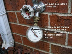 pressure reducers maury county water system. Black Bedroom Furniture Sets. Home Design Ideas